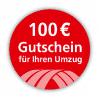 MMP_Stoerer_100-Euro-Gutschein